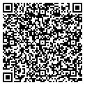 QR code with New York Prime Restaurant contacts