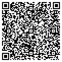 QR code with Yoha & Salva Corp contacts