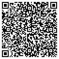 QR code with Vincents Tropical Folage Inc contacts