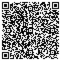 QR code with Main Street Assoc Inc contacts