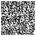 QR code with Taca Airlines Cargo contacts