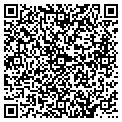 QR code with Tony Barber Shop contacts