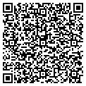QR code with Felker Clinics Chiropractic contacts