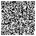 QR code with Cable Market Place contacts