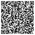 QR code with Filosofos T Argerous contacts