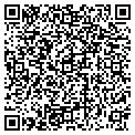 QR code with All About Solar contacts