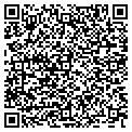 QR code with Caffery Environmental Services contacts