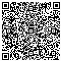 QR code with K H Financial contacts