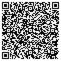 QR code with Claude Wild Painting Inc contacts