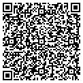 QR code with Datalink Discount Compute contacts