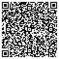 QR code with Pensacola Jewelers contacts