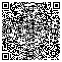 QR code with Tamiami Quality Care Body Shop contacts