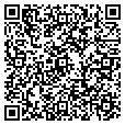 QR code with I-Deal contacts