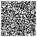 QR code with Seewald Corp contacts