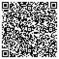 QR code with Alpine Lending LLC contacts