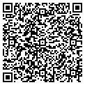 QR code with Karen L Simmons Networking contacts