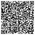 QR code with Matanzas Meadows Equestrian contacts
