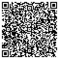 QR code with Dean Deleeuw A/C & Heater contacts