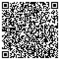 QR code with Vision Care 2000 contacts