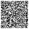 QR code with Dale Westberry Realty Inc contacts