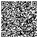 QR code with Landeras Equiptment contacts