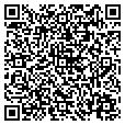 QR code with Echo Signs contacts