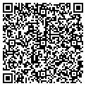 QR code with Children Relief Network contacts