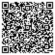QR code with Avalon Foods contacts