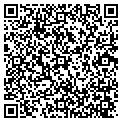 QR code with Florida Open Imaging contacts