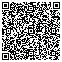QR code with First City Bank contacts