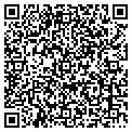 QR code with Giant Express contacts