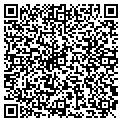QR code with MGW Medical Service Inc contacts