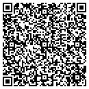 QR code with Fine Arts Cnsrvancy Stoneledge contacts