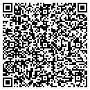 QR code with Integrated Marketing Ameribev contacts