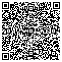 QR code with Yolanda's Hair & Skin Salon contacts