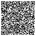 QR code with Laney & Associates Law Firm contacts