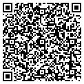 QR code with HMN Service Inc contacts