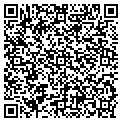 QR code with Rosewood Village Apartments contacts