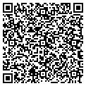 QR code with Powder Coating Systems Inc contacts