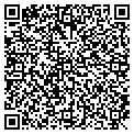 QR code with Transtar Industries Inc contacts