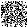QR code with Phillips & Phillips Pa contacts