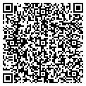 QR code with October Design Inc contacts
