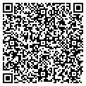 QR code with Aron Adrienne Realty contacts