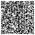QR code with Borge Aleyda MD contacts