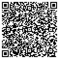 QR code with Rainbow/Eppers Tile Instltn contacts
