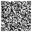 QR code with Sun Tan Shack contacts