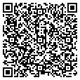 QR code with Ticketmaster contacts