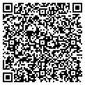 QR code with County Discount Beverage contacts