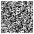 QR code with Apple contacts