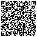 QR code with Rieth & Ritchie PA contacts